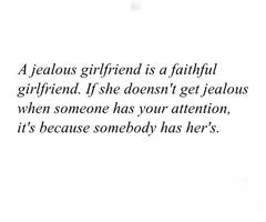 ... girlfriend # picturequotes view more # quotes on http quotes lover com