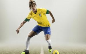 Neymar Football Wallpapers