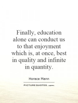 quality education quote 1