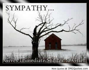 related pictures sympathy quotes loss friend