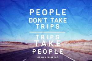 ... 2014 posted in articles tagged as road trips vehicle hire road trips