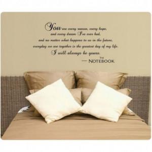 Love Quotes - Romantic Quotes