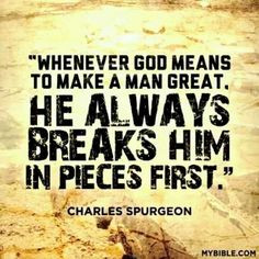 ... quotes christian men quotes faith christian quotes charles spurgeon