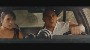 Dom-Letty-in-Fast-Furious-dom-and-letty-18639635-900-506.jpg