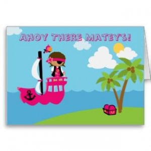 African American Birthday Greeting Cards