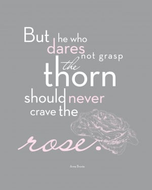 But Who Dares... Free Printable Wall Art Quotes