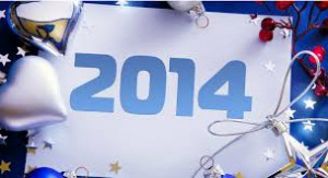 Sweet Happy New year 2014 Wishes, wallpapers, quotes, messages