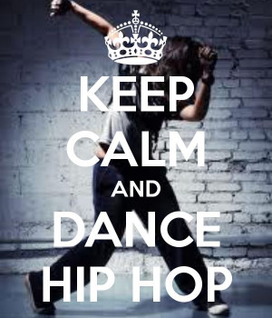 ... Dance Hip Hop, Calm Guys, Dance Mania, Dance Hip Hop Quotes, Hip Hop