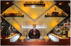 louis xiii le jeroboam is the most refined cognac of the louis xiii