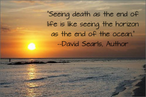 for gt death in the family quotes death of family member quotes