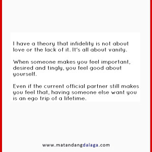 similar galleries infidelity quotes and sayings cheating quotes about ...