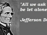Founding Fathers Quotes On Secession . Belief and inspirational quotes ...