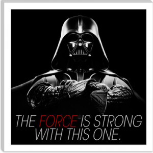 Related Pictures darth vader funny pictures