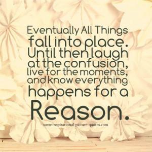 for a everything happens for a everything happens for a everything ...