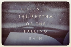 rain-quotes-sayings-positive-cute-rythm-best_large.jpg