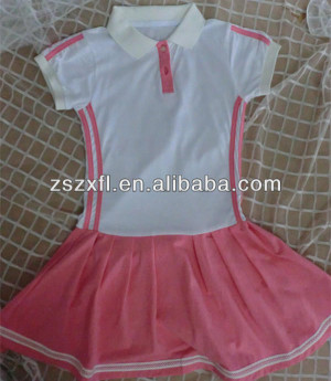 school uniforms sample : 149 Quotation(s) matched for you