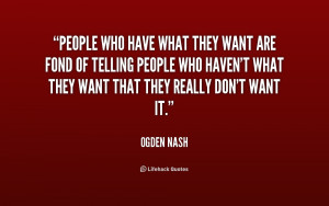 ... Pictures ogden nash quotes about liars and love quotes about liars
