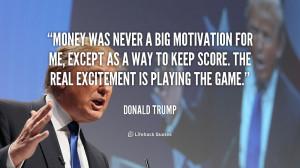 Donald Trump Quote Pictures