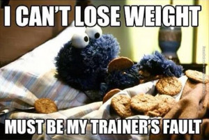funny-pictures-cookie-monster-cant-loose-weight.jpg