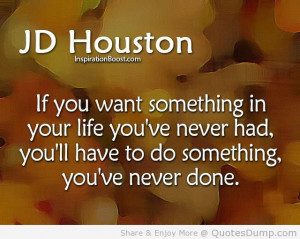 famous quotes about change famous quotes about change famous quotes