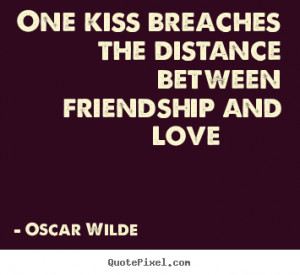 ... Friendship Quotes   Success Quotes   Motivational Quotes   Life Quotes