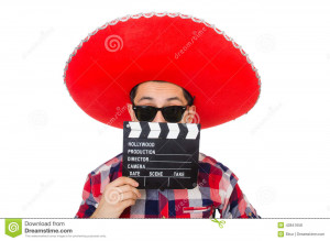 like quotes funny funny mexican funny mexican 2015 funniest racist ...