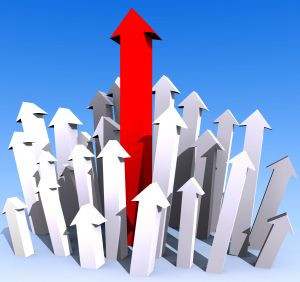 Building Competitive marketing strategies