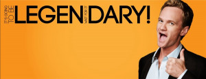 barney_stinson_legendary_facebook_cover_by_blurokr-d5a93x4