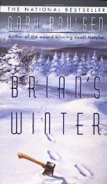 Brian's Winter (1996) (edit title/settings)