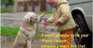 ... quote-dog-lover-pics-cute-kids-animal-dogs-pictures-quotes-375x195.jpg