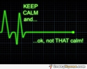 keep-calm-not-that-much-pic