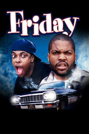 Related Pictures freaky friday movie poster ds 1 sheet advance style a