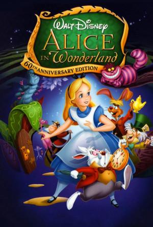 Related to Alice in Wonderland (1951) - IMDb