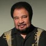 George Duke Net Worth and Total Assets Information
