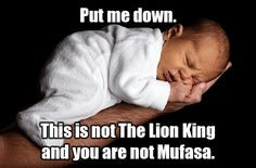hilarious baby memes for new parents more newborns baby hands baby ...