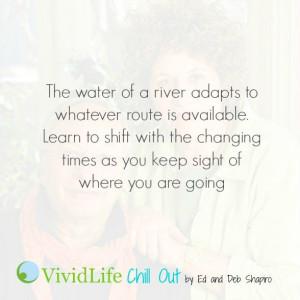 Quote for Flexibility | #VLME