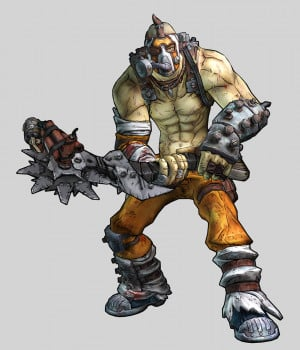 ... hunters location pandora game borderlands 2 appearances borderlands 2