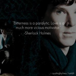 sherlock quotes bbc | Sherlock Holmes # bbc sherlock # sherlock quotes ...
