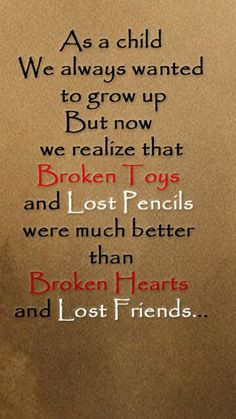 Losing Friendship Quotes | ... Celebrities: Beautiful English Quotes ...