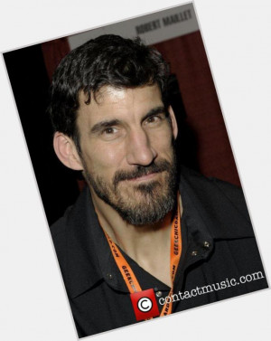 Robert Maillet will celebrate his 46 yo birthday in 3 months and 0 ...