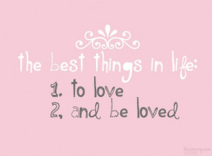 best-things-in-life-Quotes-Sayings-love-words-magic_large.jpg
