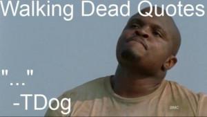Funny The Walking Dead Memes