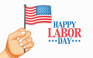 20 Labor Day Quotes And Sayings To National Holiday Shutterstock