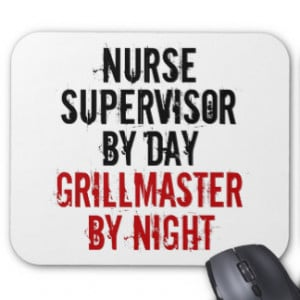Funny Quotes Pediatric Nurse 320 X 320 9 Kb Jpeg