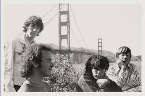 RIP Ray Manzarek