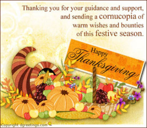 happy thanksgiving messages wishes you happy thanksgiving best ...