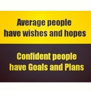goals-and-plan.jpg