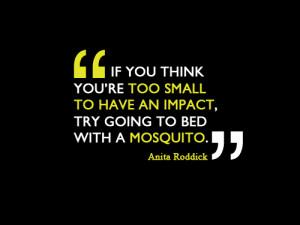 Quote_Anita-Roddick-on-making-an-impact_UK-3.png
