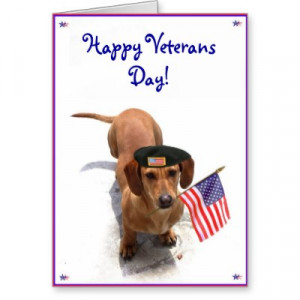 http://rlv.zcache.com/happy_veterans_day_dachshund_greeting_card ...