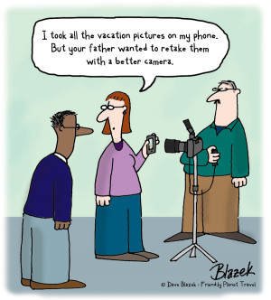 Funny Work Cartoons Friday's friendly funny by